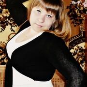 Елена, 26 лет, Козерог