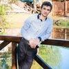 Влад, 18, г.Луганск