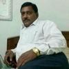Amirullah, 54, г.Пандхарпур