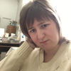 Наталья, 33, Хмельницький