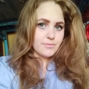 Юлия, 27, г.Стерлитамак