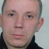 Роман, 40, г.Киев