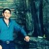 Эдмон, 30, г.Ереван