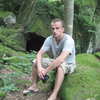 Эд, 35, г.Аугсбург