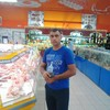 Денис, 36, г.Красноармейск