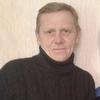 Виталий, 50, г.Киев