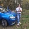 Виктор, 36, г.Брянск