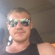 Федор, 33, г.Луганск