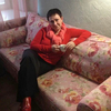 Татьяна, 50, г.Пенза