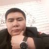 Жанбол, 33, г.Атырау