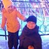 светлана, 46, г.Южно-Сахалинск