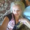 Алеся, 31, г.Минск
