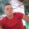 Витя, 27, г.Згуровка