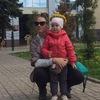 Наталья, 49, г.Чебоксары