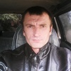 Витя, 34, г.Михнево