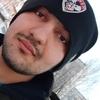 Mansur, 24, г.Кемерово