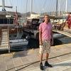 Харбин, 33, г.Измир