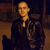 Александр ☆★☆ KuZK@ ☆, 27, г.Shauri Moyo