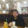 Артём, 29, г.Краснодар