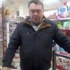 Геннадий, 53, г.Обнинск