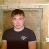Ильдар, 32, г.Кандры