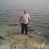 Вадим, 39, г.Нягань