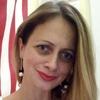 Mila, 30, г.Лондон