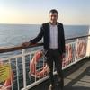 Mehmet, 33, г.Анкара