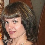 Наталья, 41, г.Верхнеуральск