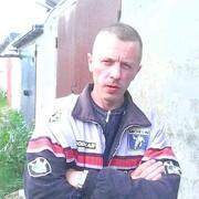 Александр 42 Югорск