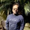 bobby, 46, Chandigarh