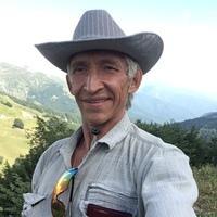 Юрий, 56 лет, Скорпион, Новый Уренгой