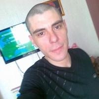 Иван, 38 лет, Лев, Ханты-Мансийск