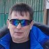 Анатолий, 48, г.Юрюзань