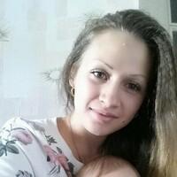Daniela, 29 лет, Телец, Кишинёв