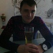 Игорь, 29, г.Аркадак