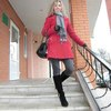 Ирина, 36, г.Лебедин
