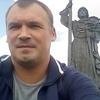 Андрей, 31, г.Чердаклы