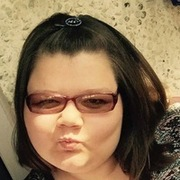 Дарья, 28, г.Бронницы