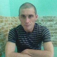 Алекс, 44 года, Близнецы, Томск