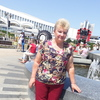 Валентина, 65, г.Минск