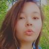 Карина, 18, г.Оренбург
