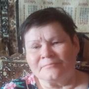 Люда, 30, г.Йошкар-Ола