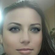 Юлия, 29, г.Астана