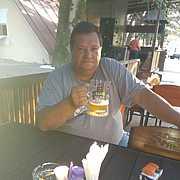 Алекс, 58, г.Сальск