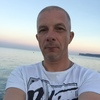 Гоша, 46, г.Бахмут