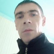 Алексей, 41, г.Кумертау