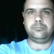 Алексей 36 лет (Телец) Оренбург