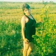 оленька, 29, г.Михайловка