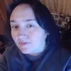 Анастасия, 37, г.Саратов
